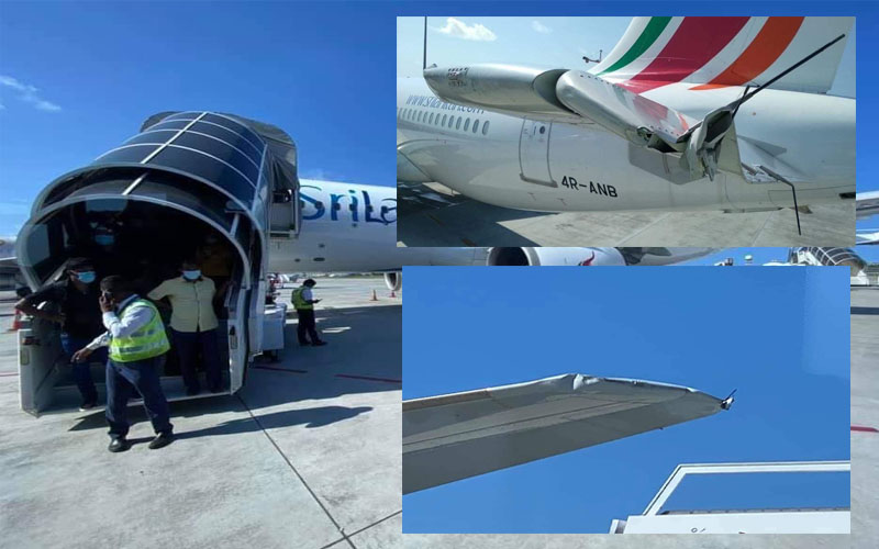 chatter.lksrilankan-airlines-flight-damaged-in-male-airport-accident