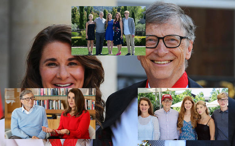 chatter.lkbill-and-melinda-gates-to-divorce-after-27-years-of-marriage