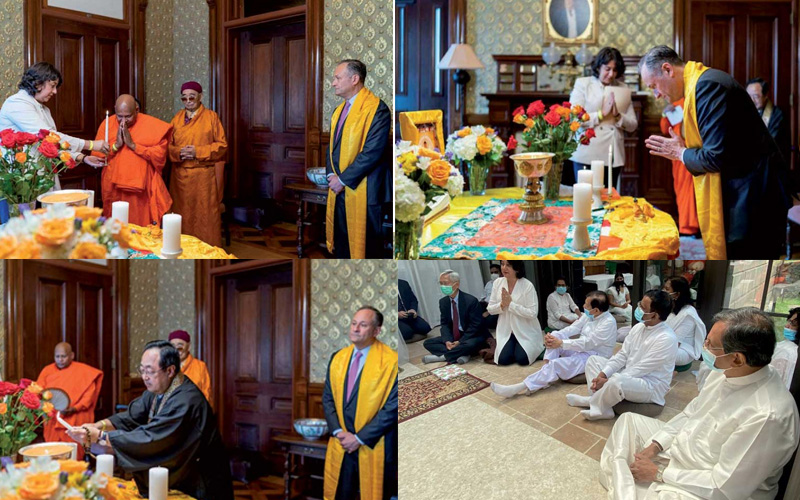chatter.lkvesak-celebrated-at-white-house-for-the-first-time